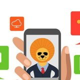 Most Wanted 5 Best Apps For Business And Organization