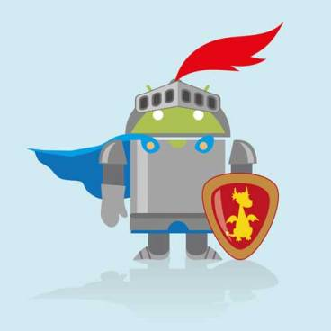 ANDROID-SECURITY-(1)