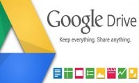 7 Google Drive Hidden Tips To Never Miss