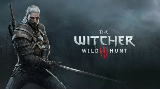 the witcher 3 cover.jpg