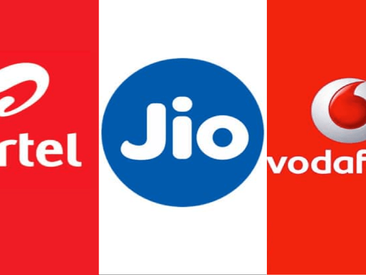 Whats the speed of 5G in India? – Airtel, Jio & Vi