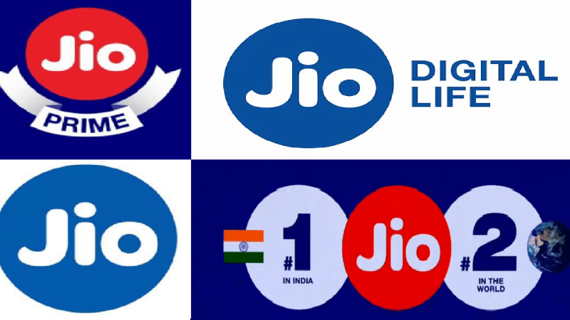Jio TV the best Live TV app for Indians