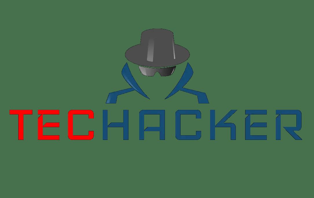 Hack pokemon soha