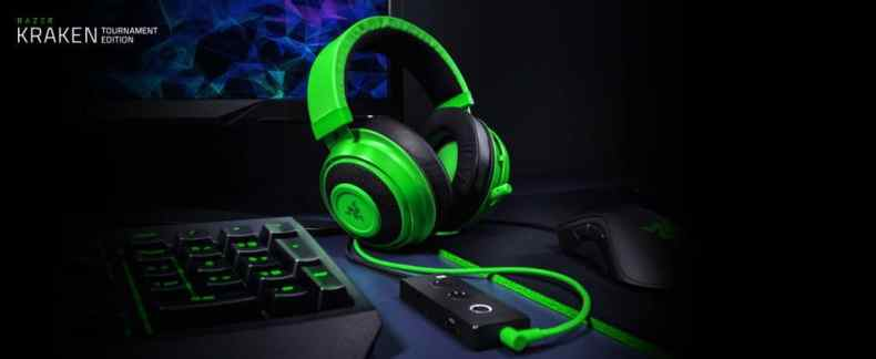 Best Headset for PS4 Gaming(NEW GUIDE) in 2019 | TecHacker