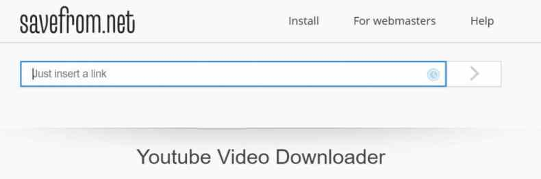 16 Best Websites To Download Youtube Videos in 2020 | TechAid24