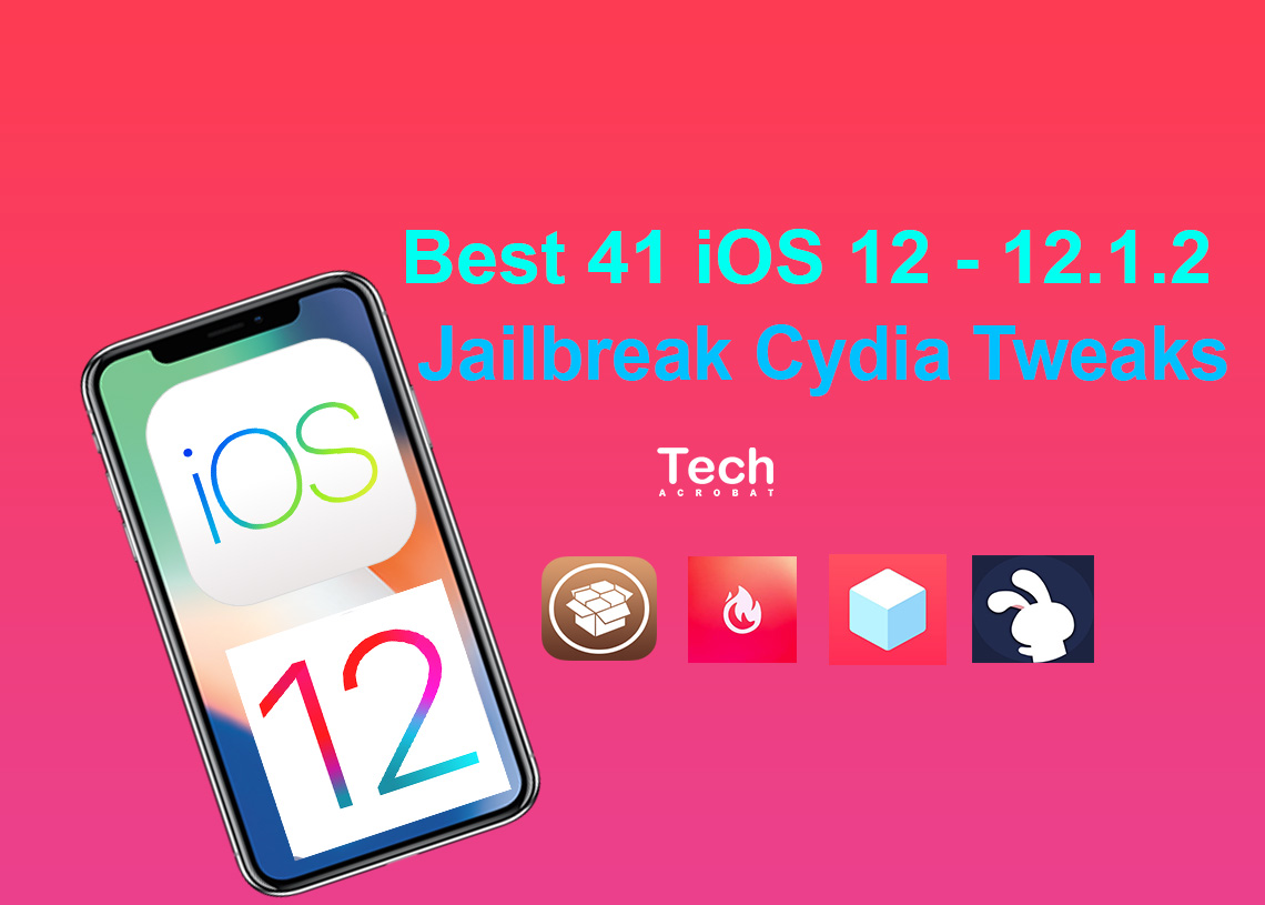 Install cracked apps ios 12 jailbreak | How to Get vShare