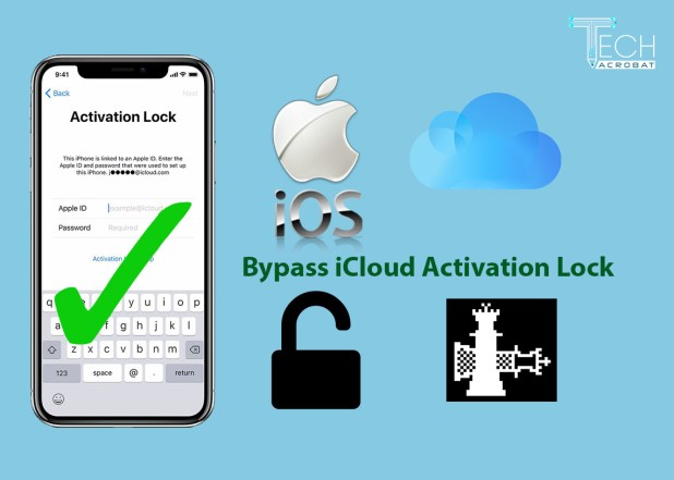 iCloud Unlock - Bypass Activation Lock With Checkra1n [2 FREE Ways]