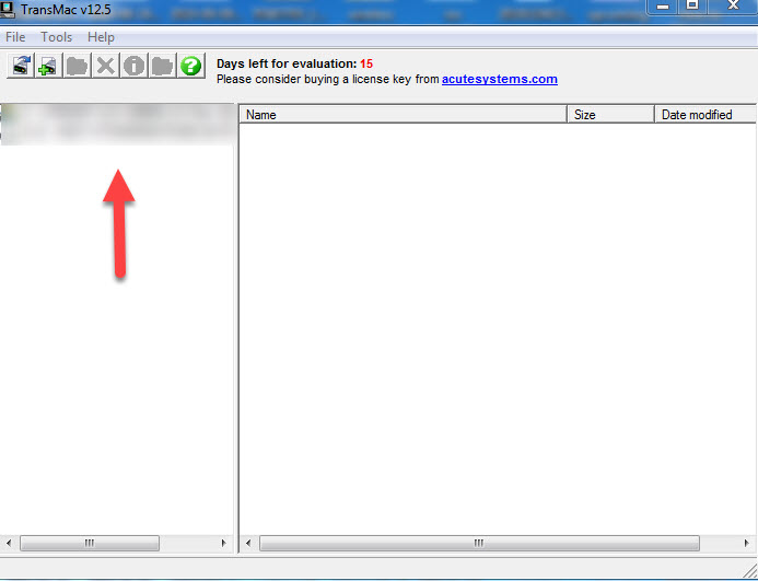 transmac modra1n bootable checkra1n iOS 14