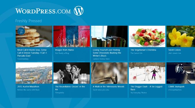 WordPress Website Kaise Banaye