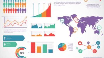 Best Infographics Software