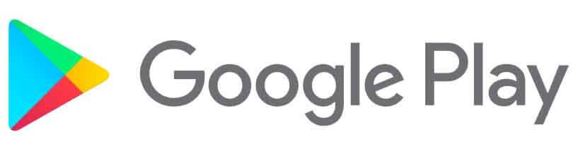 google play store kya hai
