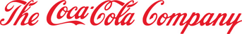 The Greater Alpharetta Tech Network Welcomes The Coca-Cola Company as Corporate Gold Sponsor