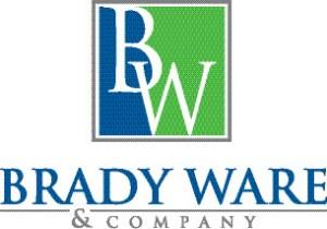 Brady Ware & Co
