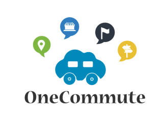 onecommute