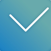 veryable-inc-logo