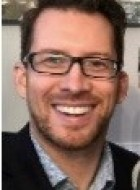 Josh Crafford picture