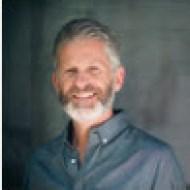 Sean O Brien picture