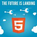 HTML5 Final Draft