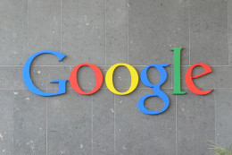 Google Surveillance Reform: The World Can Change!