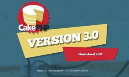 7 Best PHP Frameworks for Developers 2015