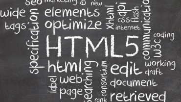 HTML5-Online