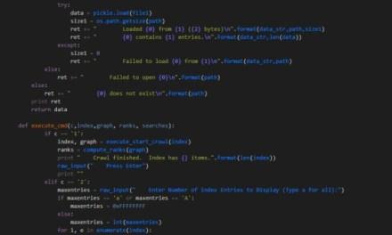 Visual Studio Code Review 2016
