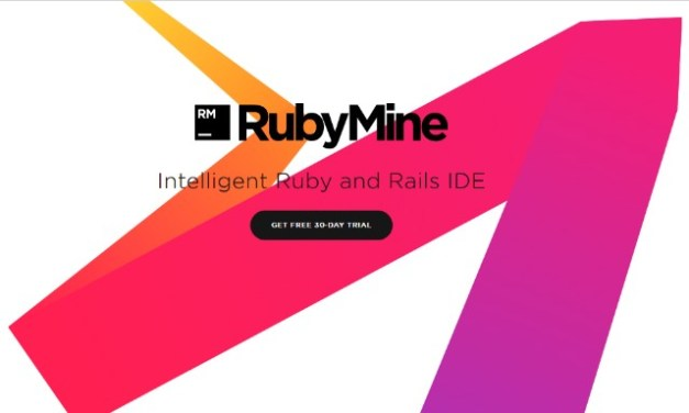 Top 7 Ruby IDE Solutions for Web Developers