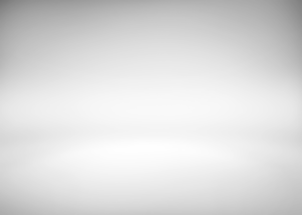 5 white studio backgrounds for your product display | Tech ...