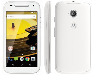 Motorola Moto E Gen 2 4G Now Available for Rs 6999 After Price Cut