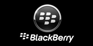 BlackBerry may quit handset business in 2016 if it doesn't sell 5 million phones