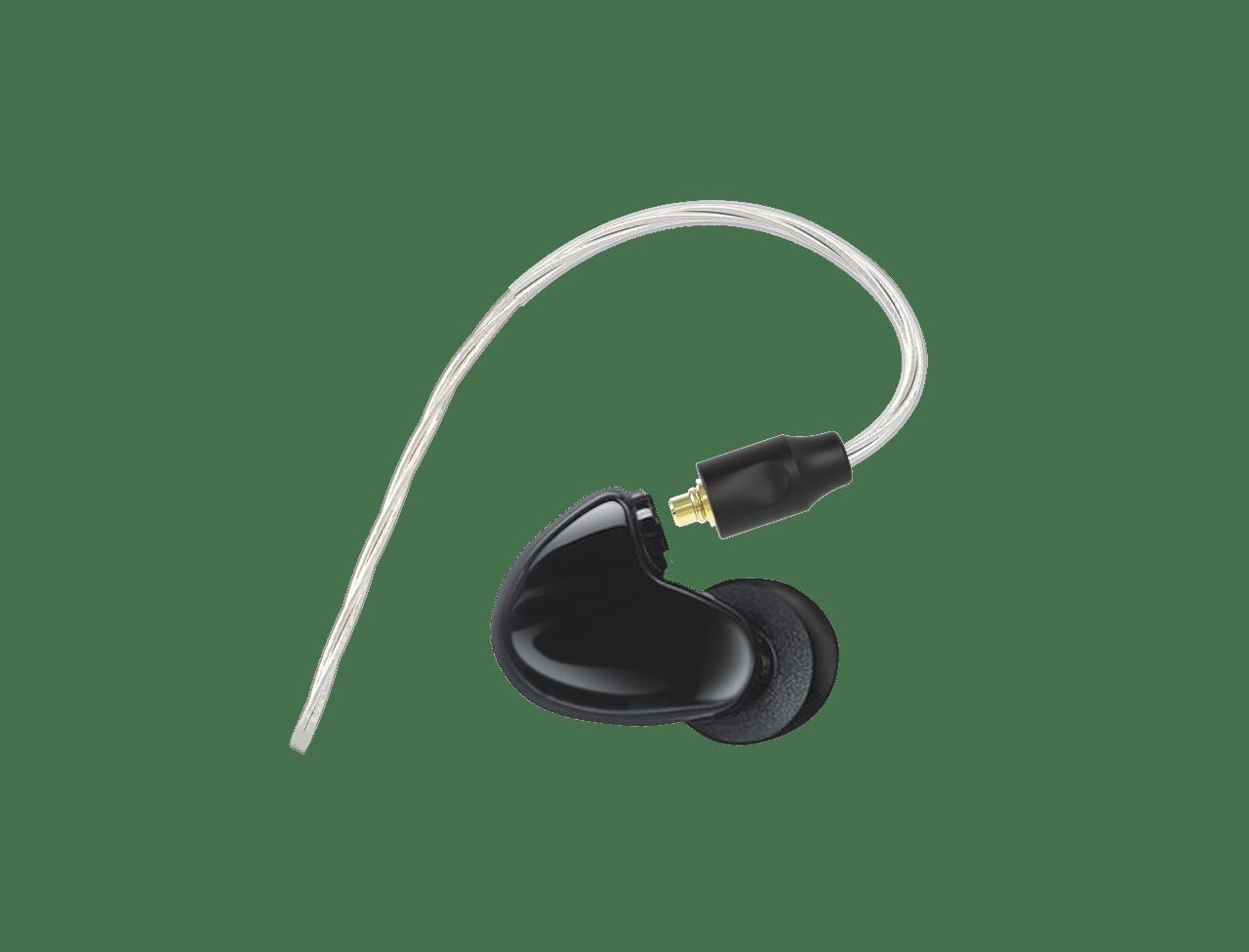 ProStereo 全新產品:ProStereo L5立體聲藍牙耳機線定價 $699 - TechApple.com