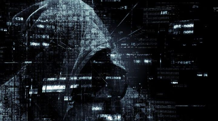 The biggest disasters in the history cyber security