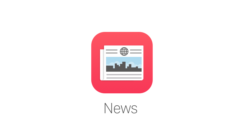 Want to publish your news online? This is how to publish on Apple news.
