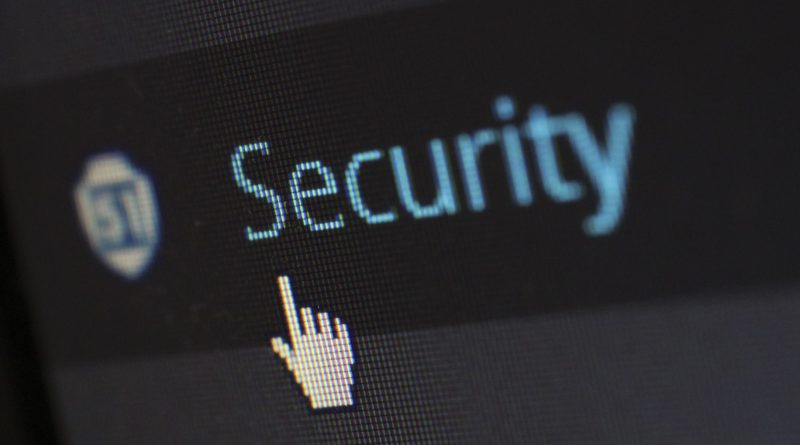 Why It's High Time To Take Our Privacy Very Seriously