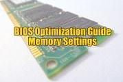 2T Command – BIOS Optimization Guide