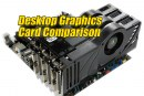 Desktop Graphics Card Comparison Guide Rev. 35.0