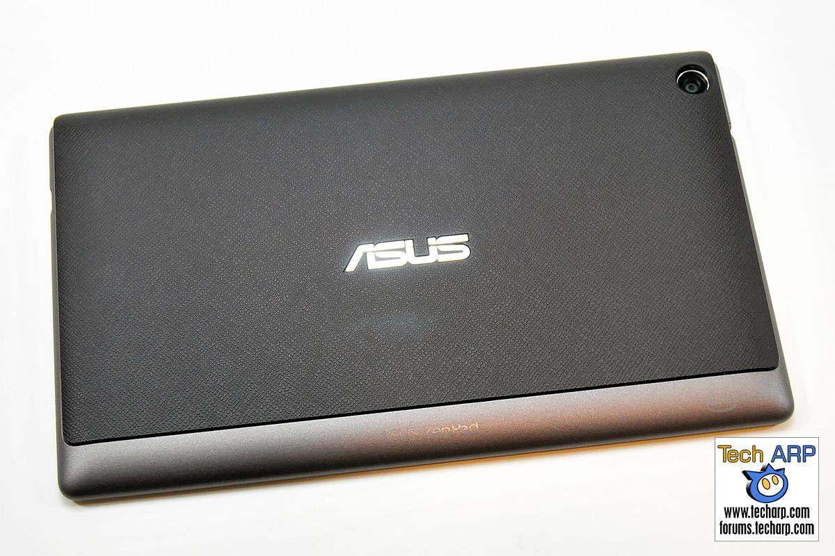ASUS ZenCase - Black