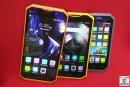 Kenxinda Flattop Ruggedised Mobile Devices Revealed