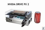 NVIDIA DRIVE PX 2 AI Computer For Cars Launched