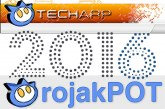 Tech ARP In 2016 – End Of An Era, Beginning Of A New One