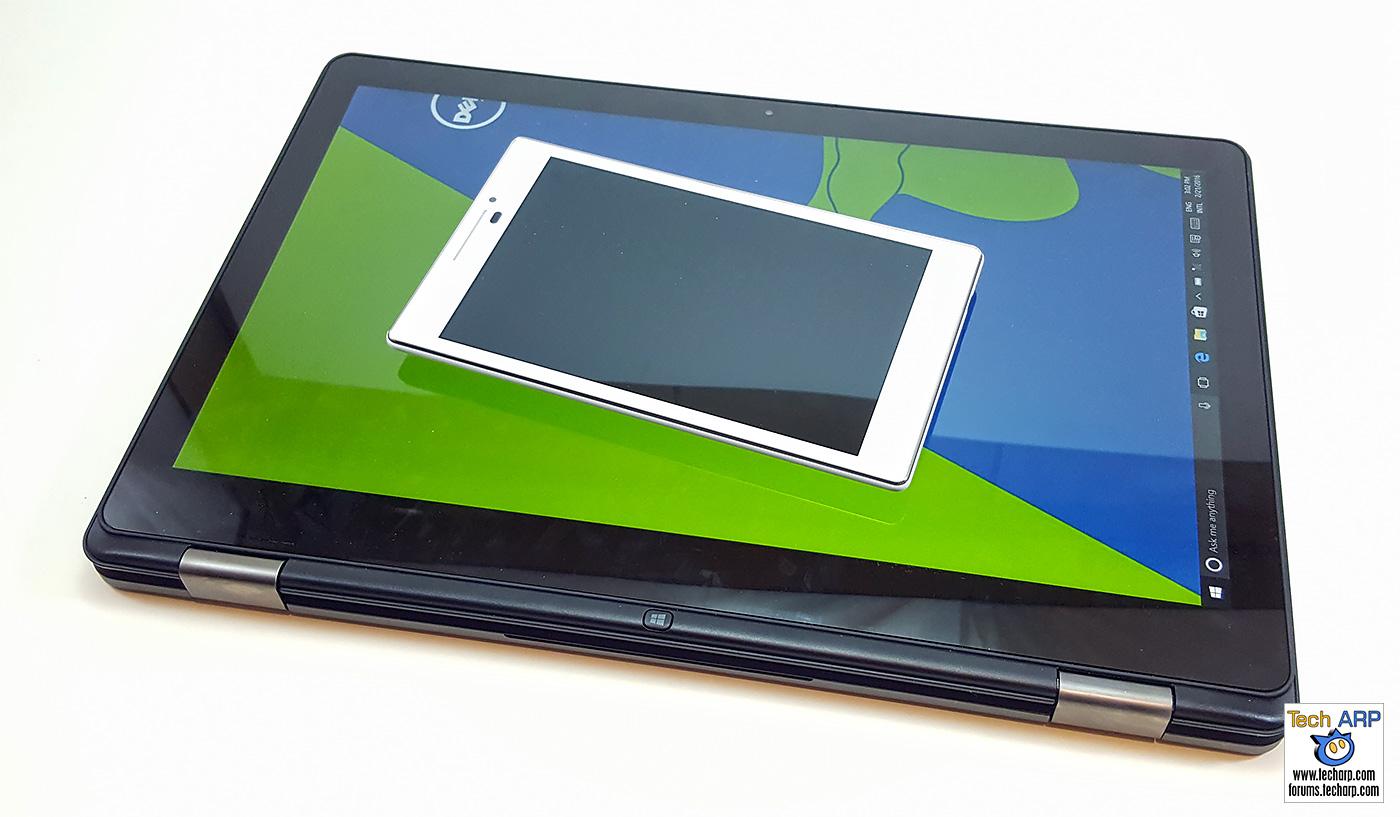 dell inspiron 15 7000 7568 2 in 1 laptop review tech arp rh techarp com
