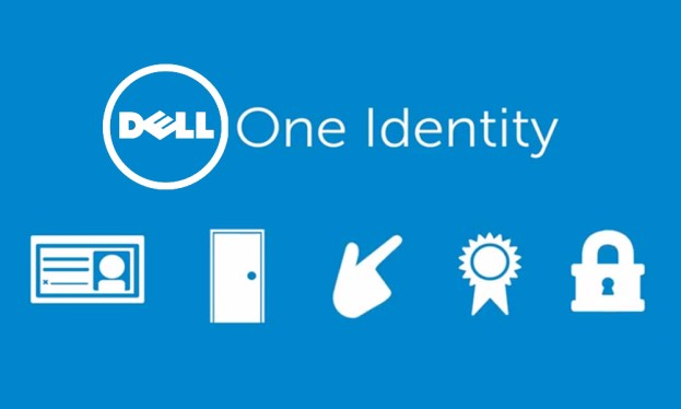 Dell New Privileged Password