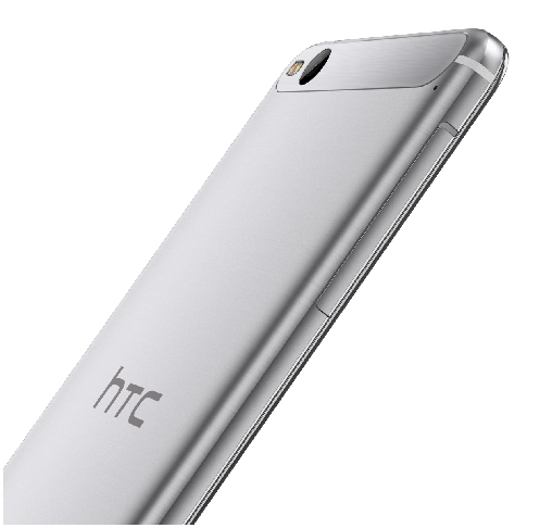HTC one X9 Launched