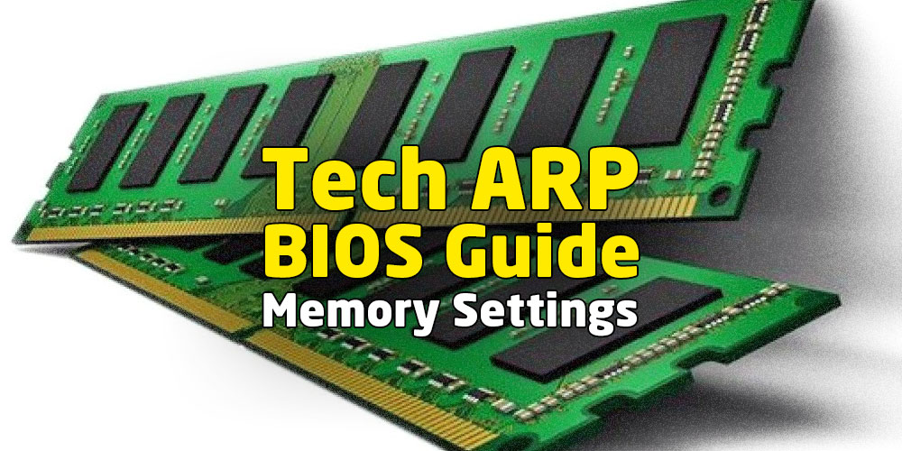 Bank Swizzle Mode from The Tech ARP BIOS Guide