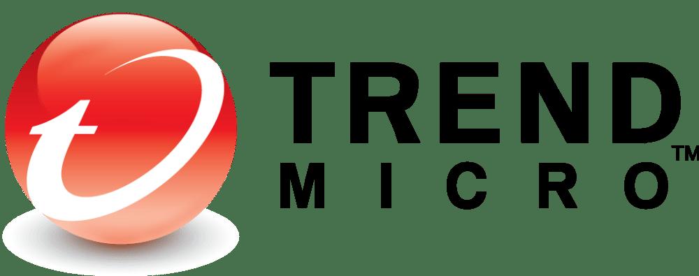 Trend Micro Scores Best In 2016 Gartner Report