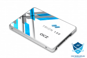 OCZ Trion 150 SSD Series Launched