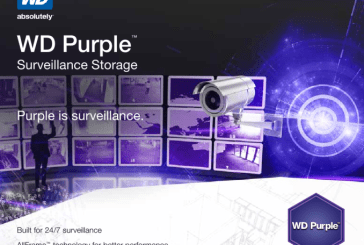 How The Right Surveillance Storage Improves The System