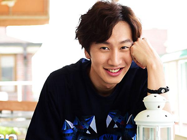 Lee Kwang Soo 'fever' hits Malaysia!