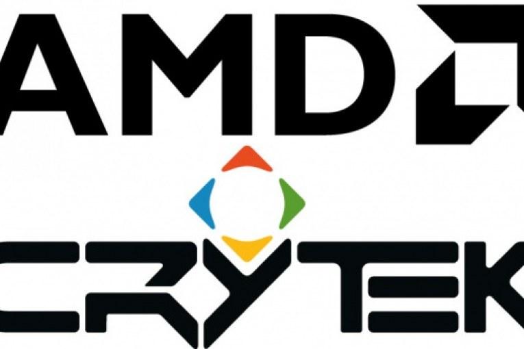 AMD Dedicated VR Labs in Universities