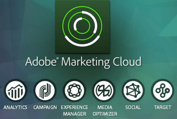Adobe Marketing Cloud Redefines TV Experience